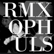 REMIX OPHÜLS | Audioperformance Wiktora Skoka + AFTERPARTY